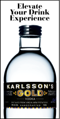 Karlsson's Ad