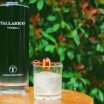 Tallarico Vodka