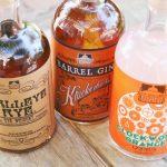 New Holland Spirits