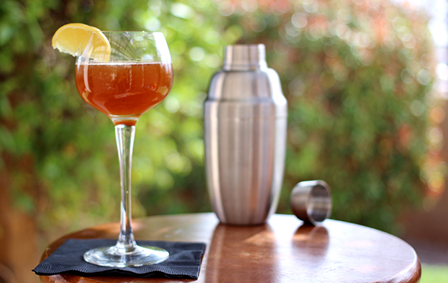 rye 505 cocktail